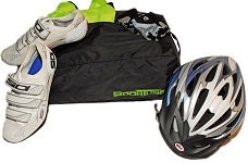 Sportube Gear Paks