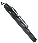Series 1 Sportube Spearfishing Case