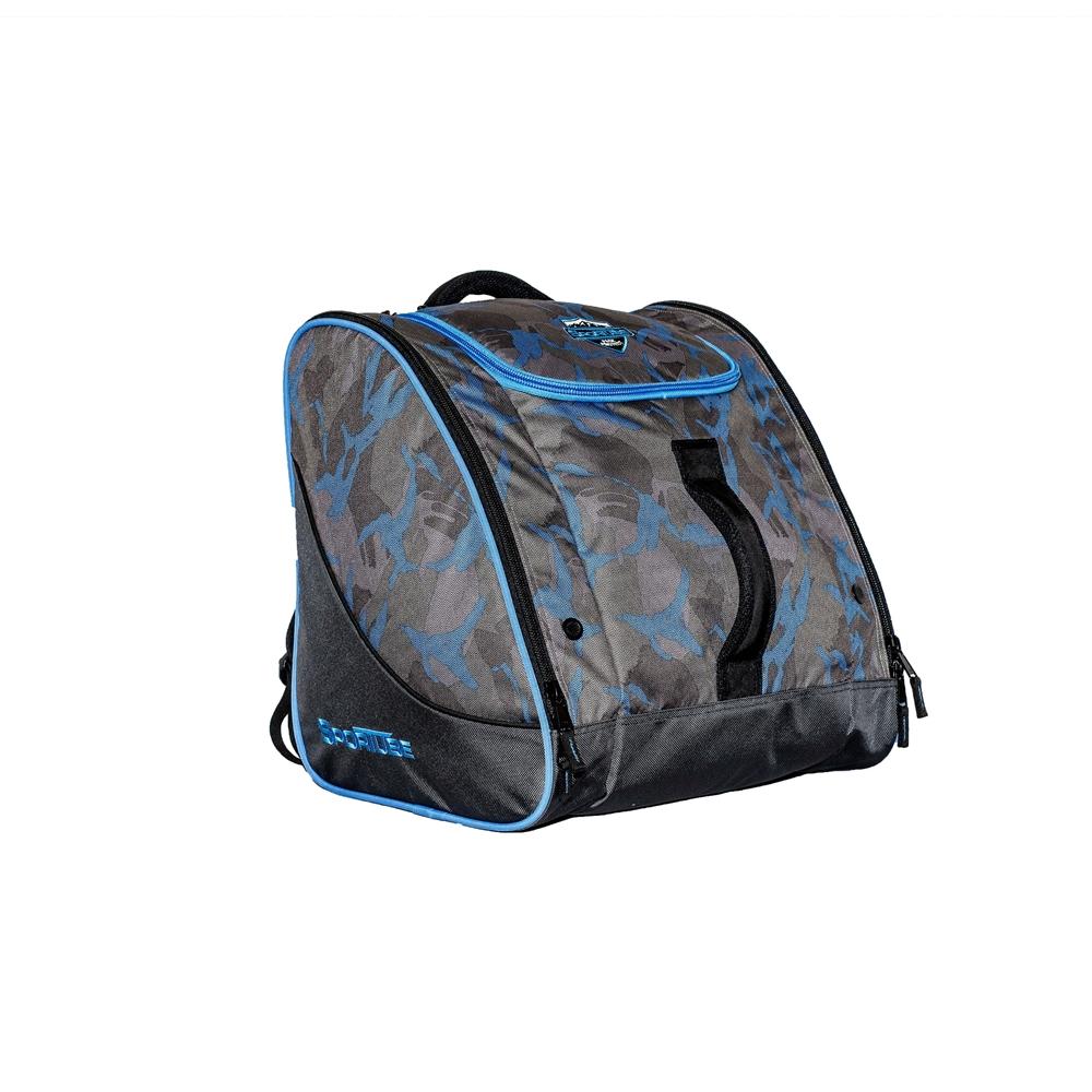 Padded Ski Bag For Air Travel