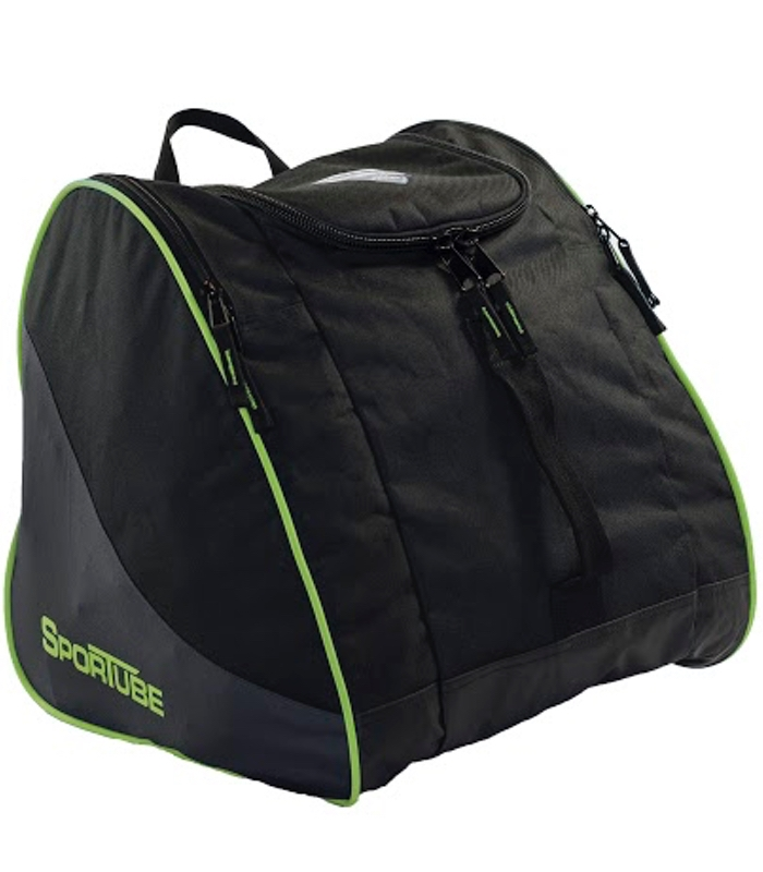 Gear and Boot Bags fc1770b64c